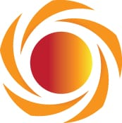 Image of Living Well With Chronic Conditions logo