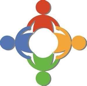 caregivercoaching-icon