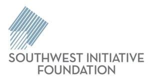 SWIF Logo