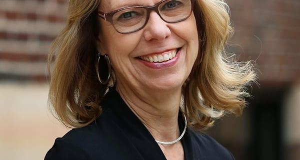 Linda Giersdorf
