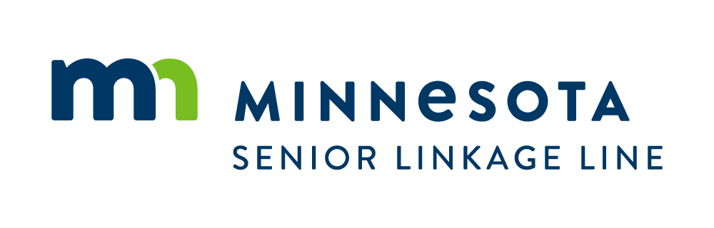 Minnesota Senior LinkAge