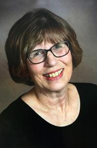 Beverly Gillund