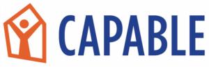 CAPABLE program