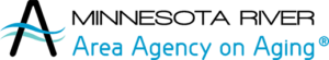 Minnesota River Area Agency on Aging